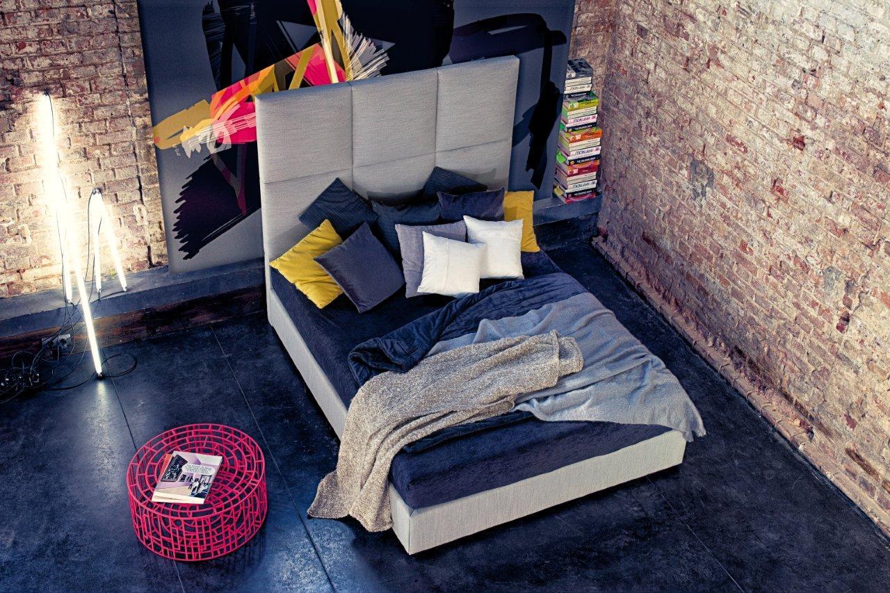 Dormi Design zdjęcia łóżek E1