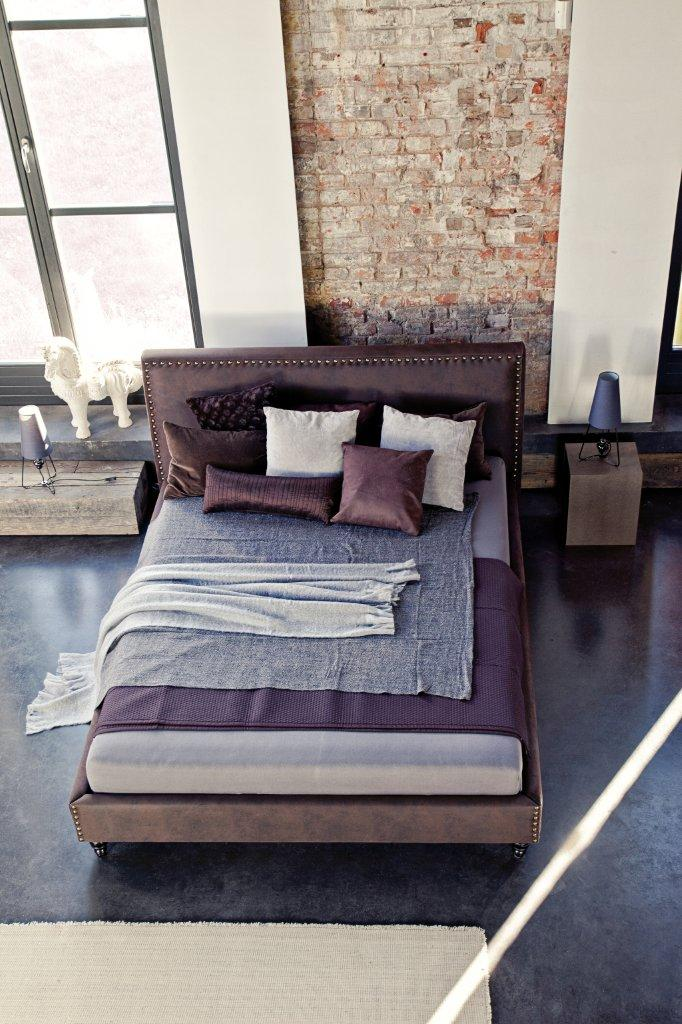 Dormi Design zdjęcia łóżek H2