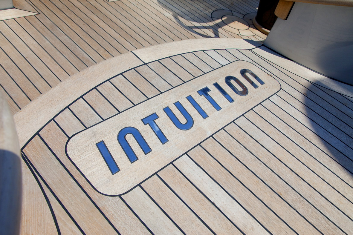 intuition photo_MG_0087