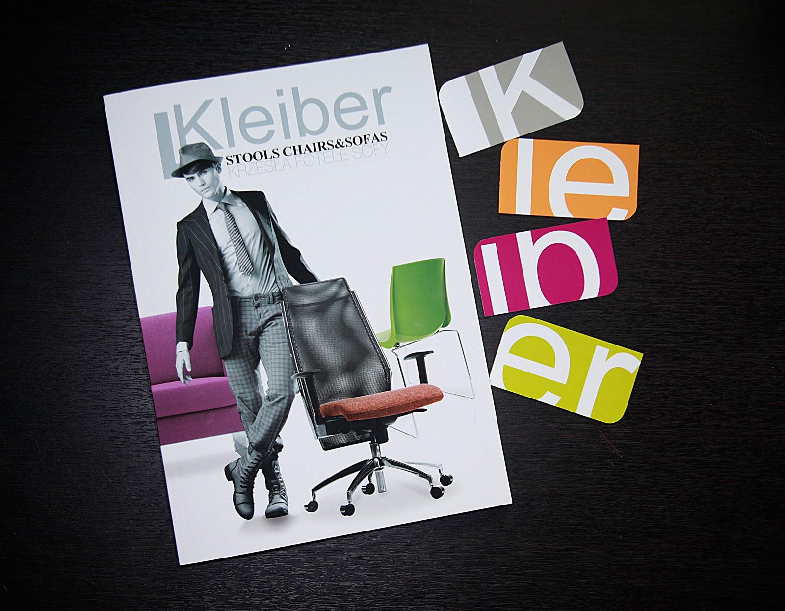 LKleiber katalog 2012 02