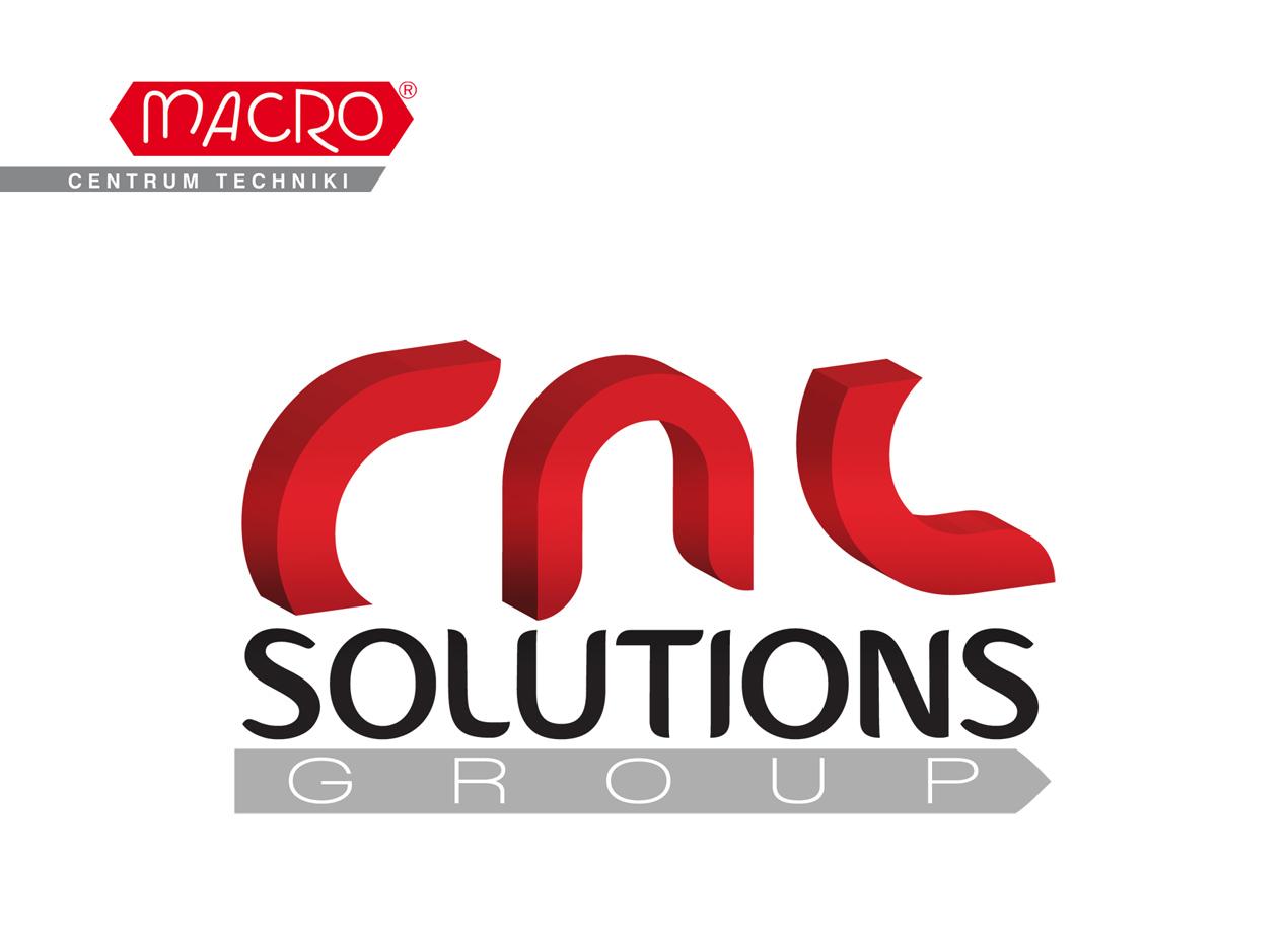 logotyp-cnc-solutions
