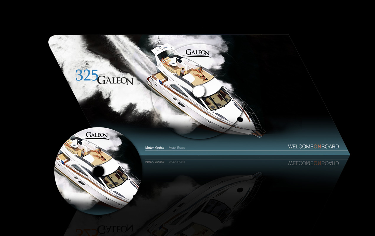 GALEON-PDF-22-mat-drukowane