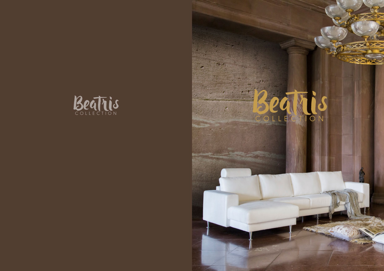 BEATRIS-COLLECTION-folder-ParkyPat-13