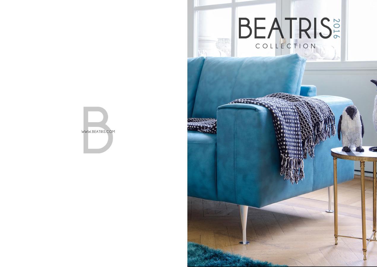 BEATRIS-COLLECTION-folder-ParkyPat-16