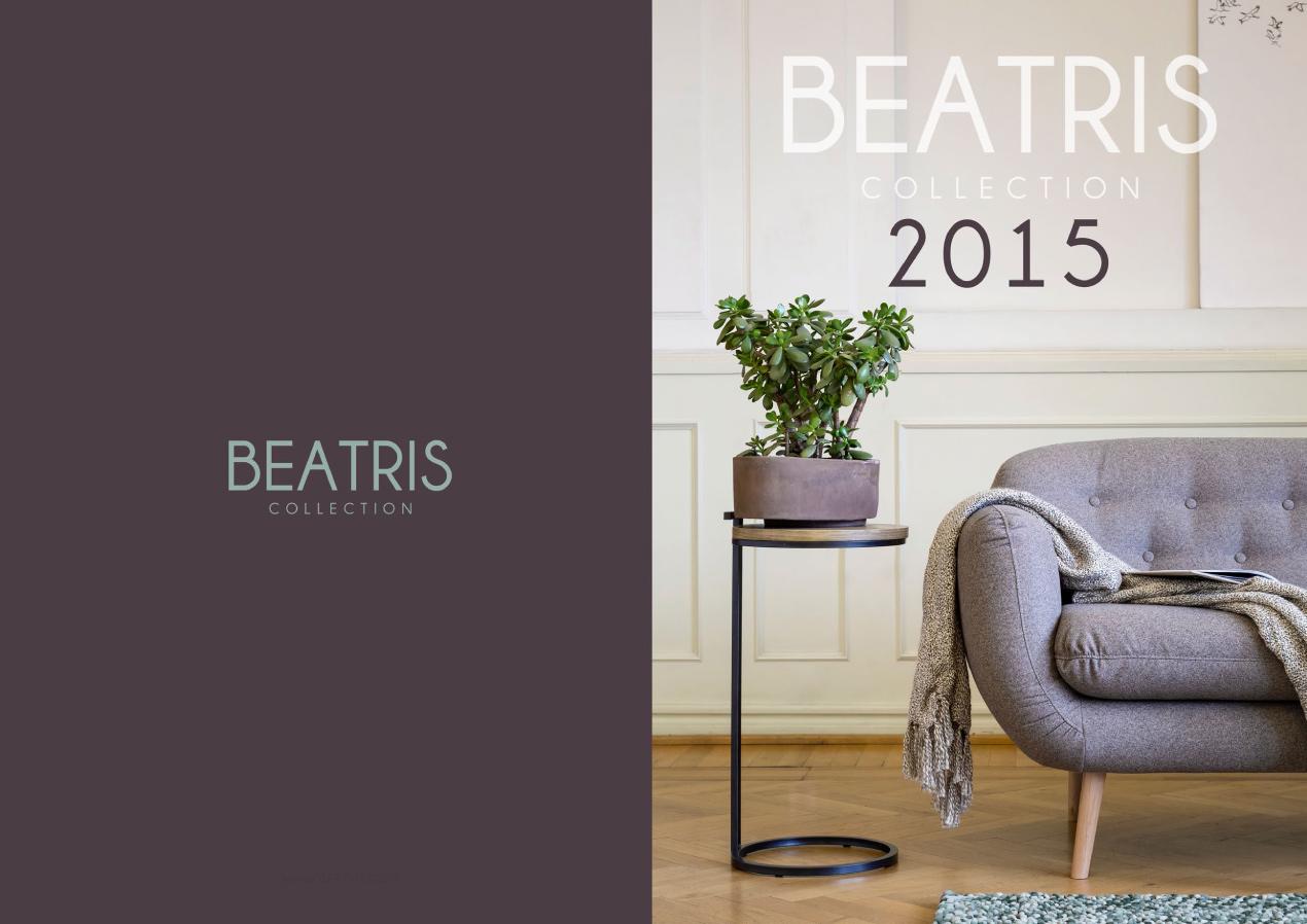 BEATRIS-COLLECTION-folder-ParkyPat-2