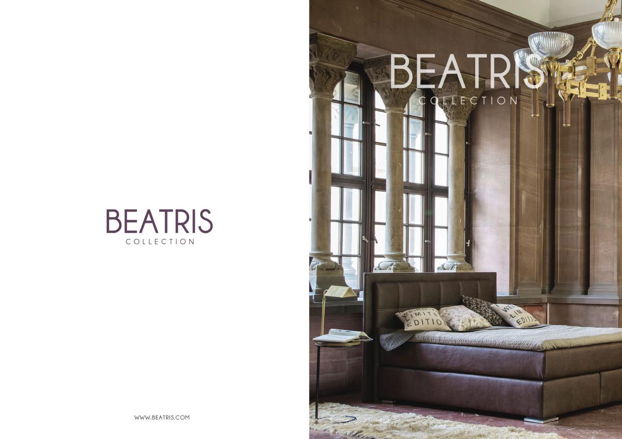 BEATRIS-COLLECTION-folder-ParkyPat-23