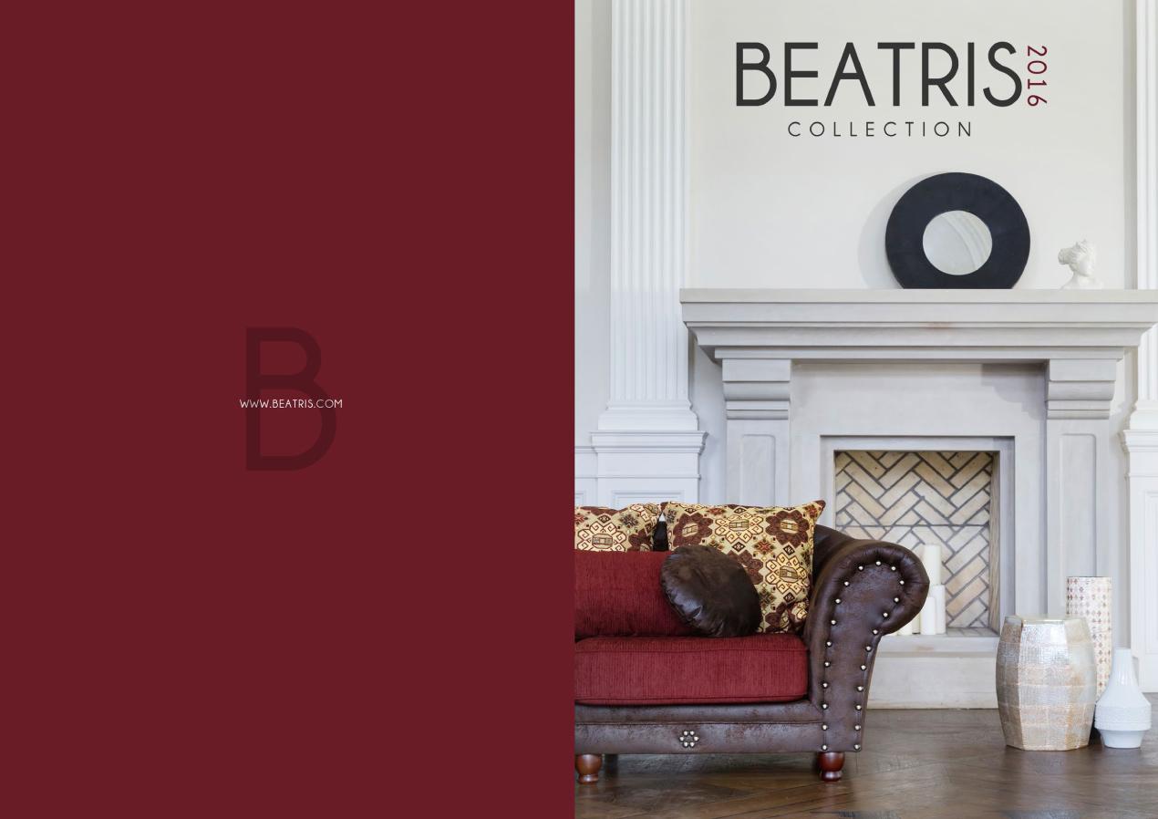 BEATRIS-COLLECTION-folder-ParkyPat-6
