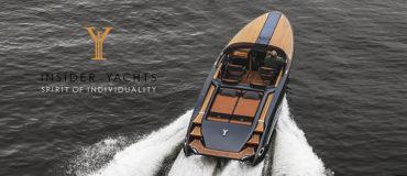 sesja zdjęciowa łodzi