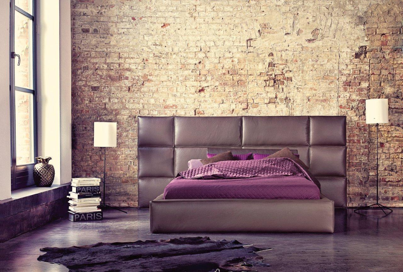 Dormi Design zdjęcia łóżek A1