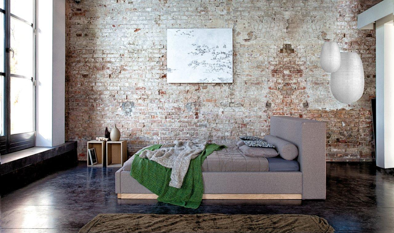 Dormi Design zdjęcia łóżek B2