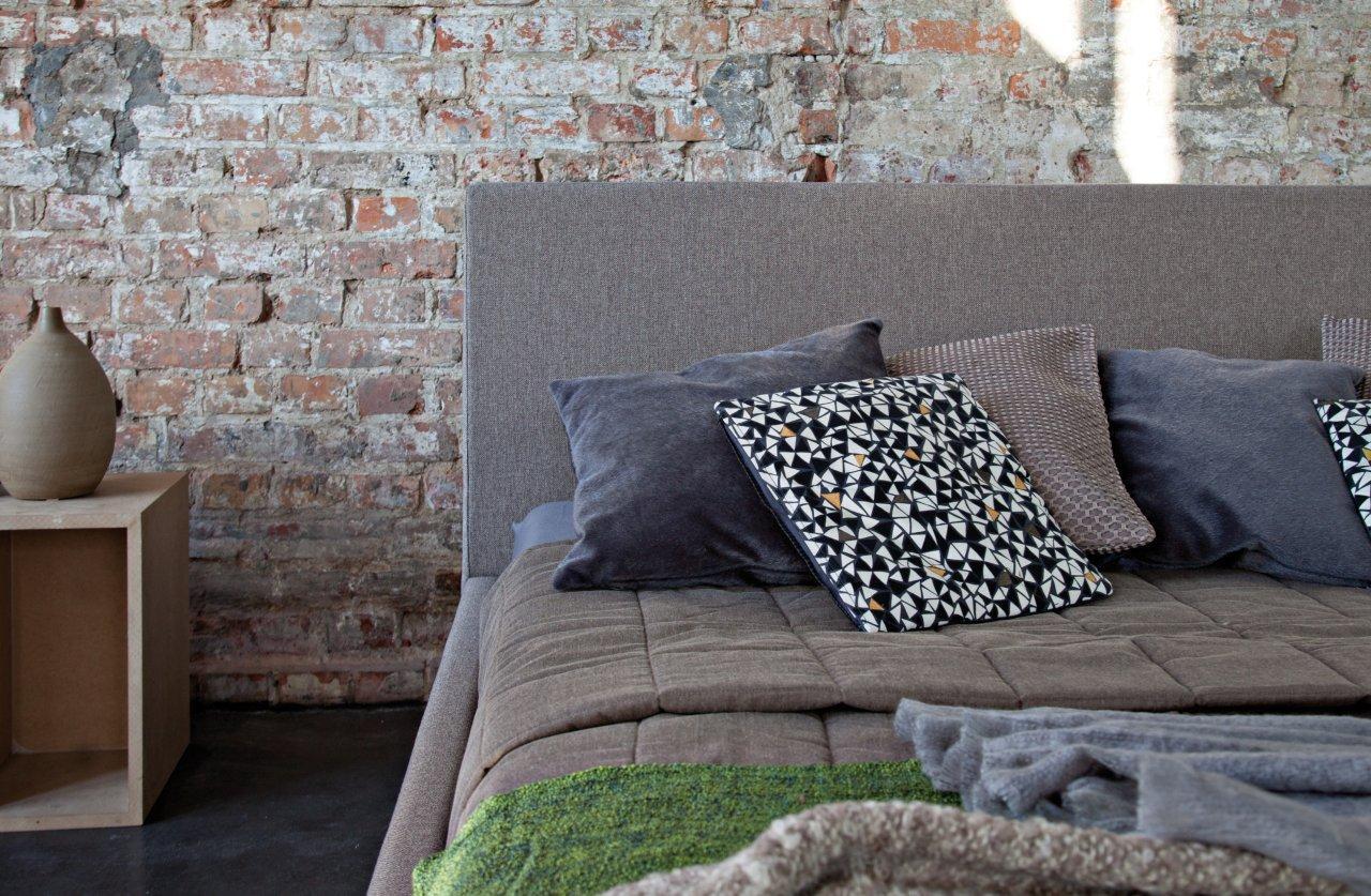 Dormi Design zdjęcia łóżek Bd2