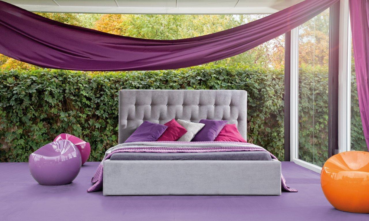 Dormi Design zdjęcia łóżek C1