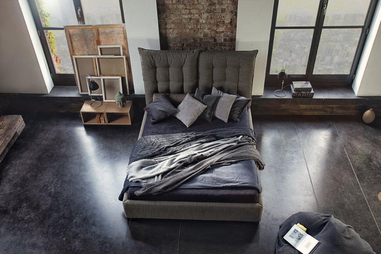 Dormi Design zdjęcia łóżek D2