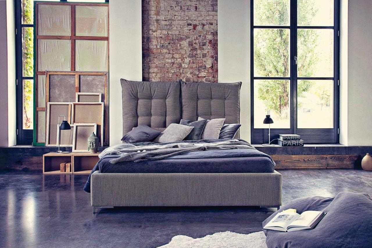 Dormi Design zdjęcia łóżek D4