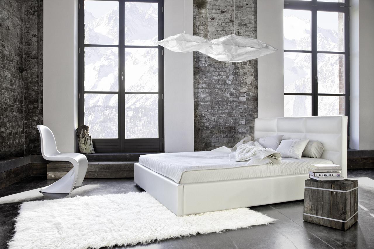 Dormi Design zdjęcia łóżek G1