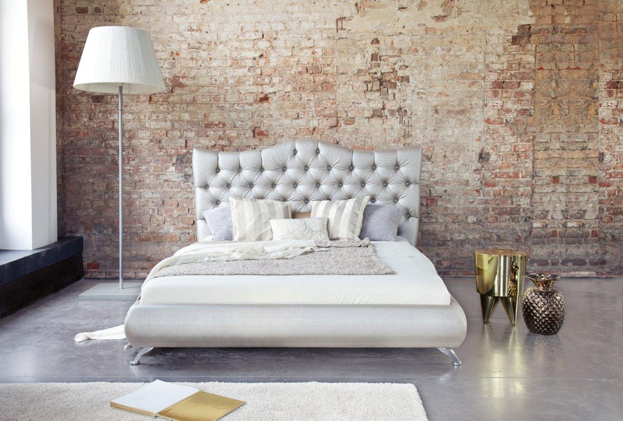 Dormi Design zdjęcia łóżek I1
