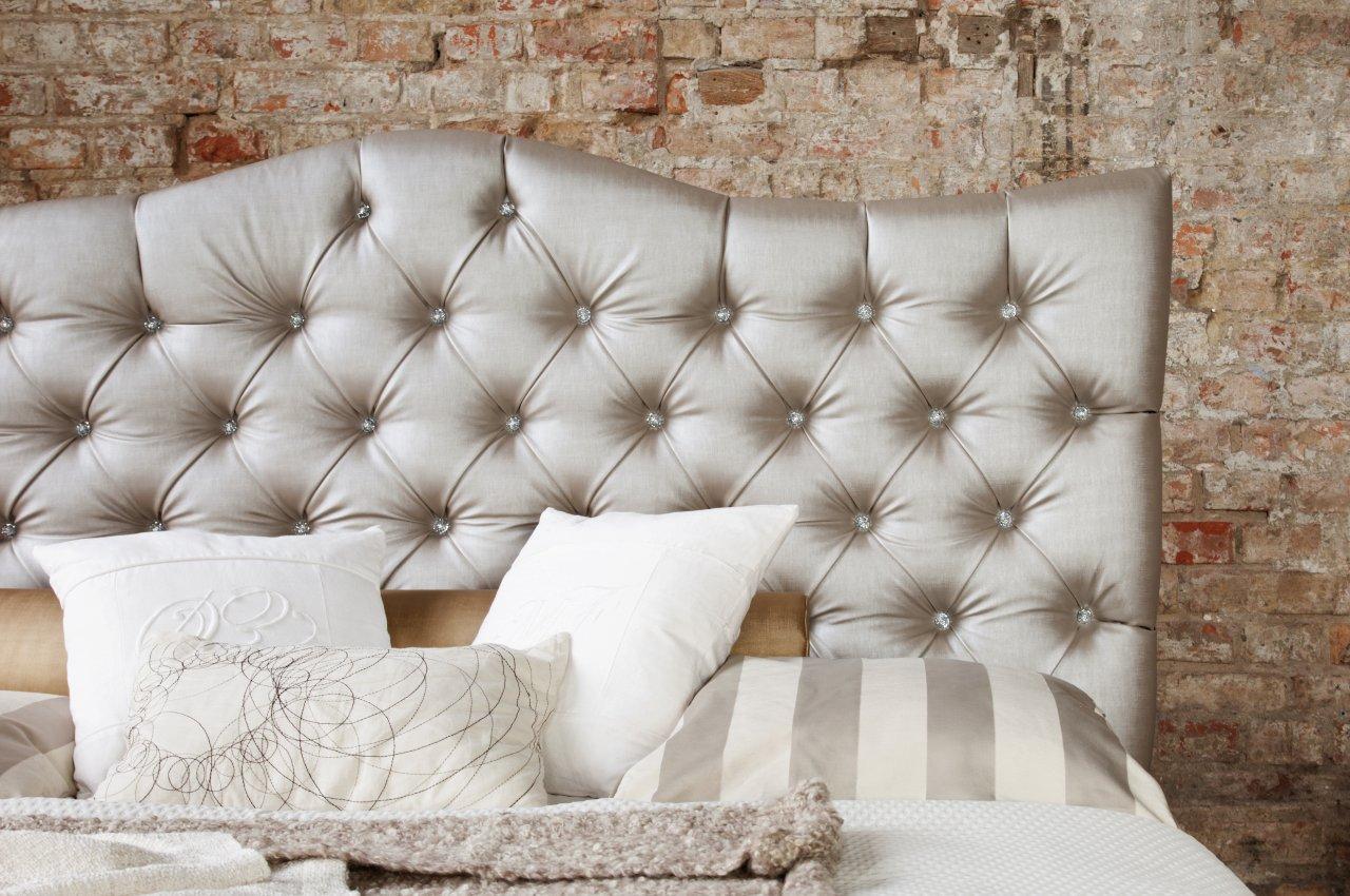Dormi Design zdjęcia łóżek Id1
