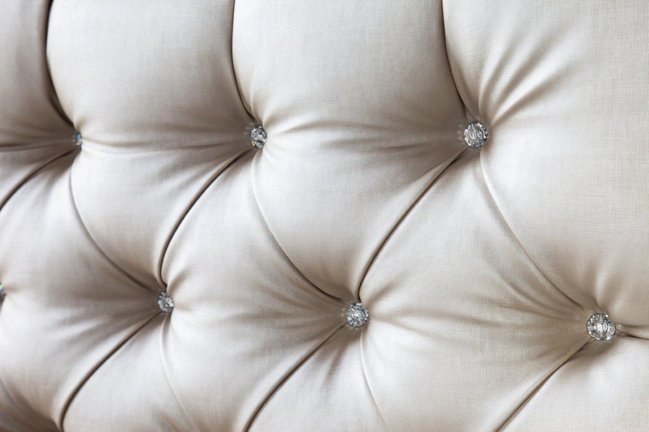 Dormi Design zdjęcia łóżek Id2