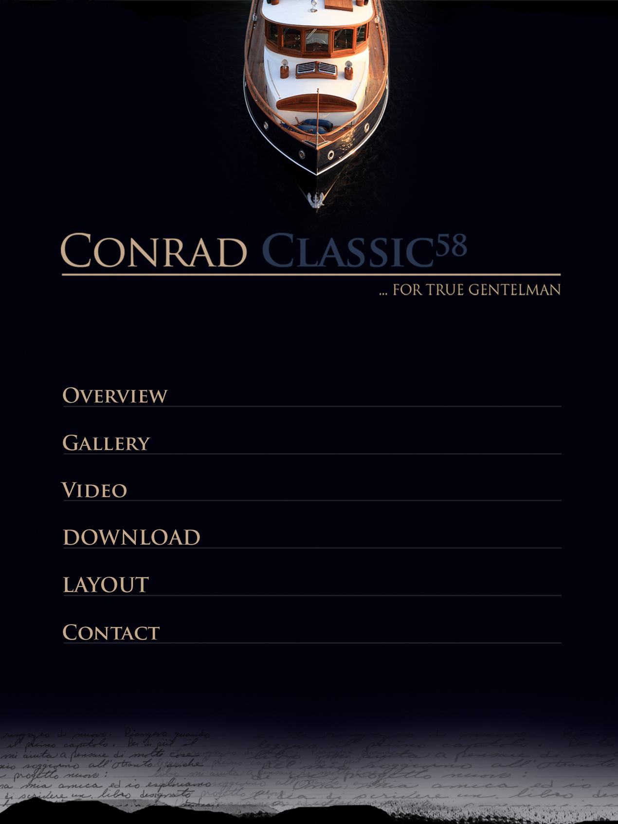 Ipad-1-menu