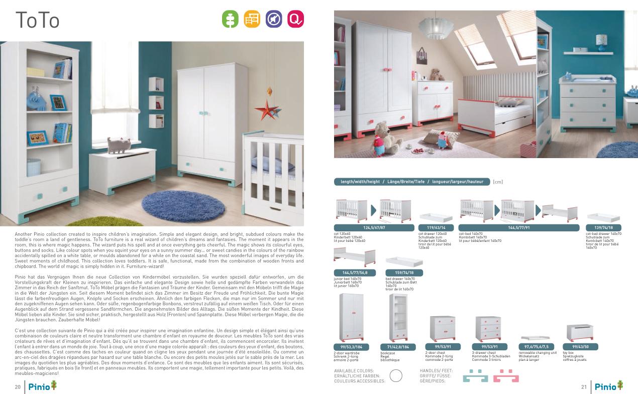 Katalog-Pinio-EN-DE-FR-2012-10-30-WEB-11