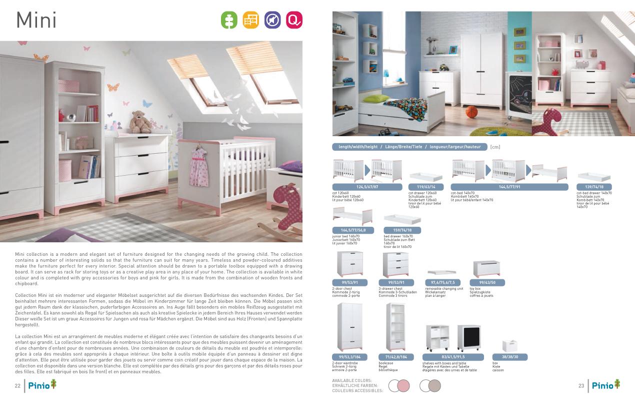 Katalog-Pinio-EN-DE-FR-2012-10-30-WEB-12