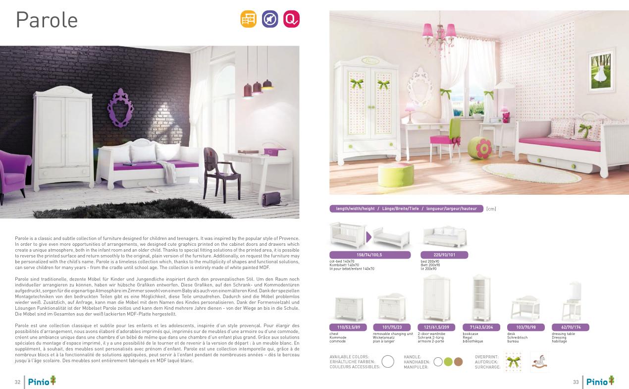 Katalog-Pinio-EN-DE-FR-2012-10-30-WEB-17