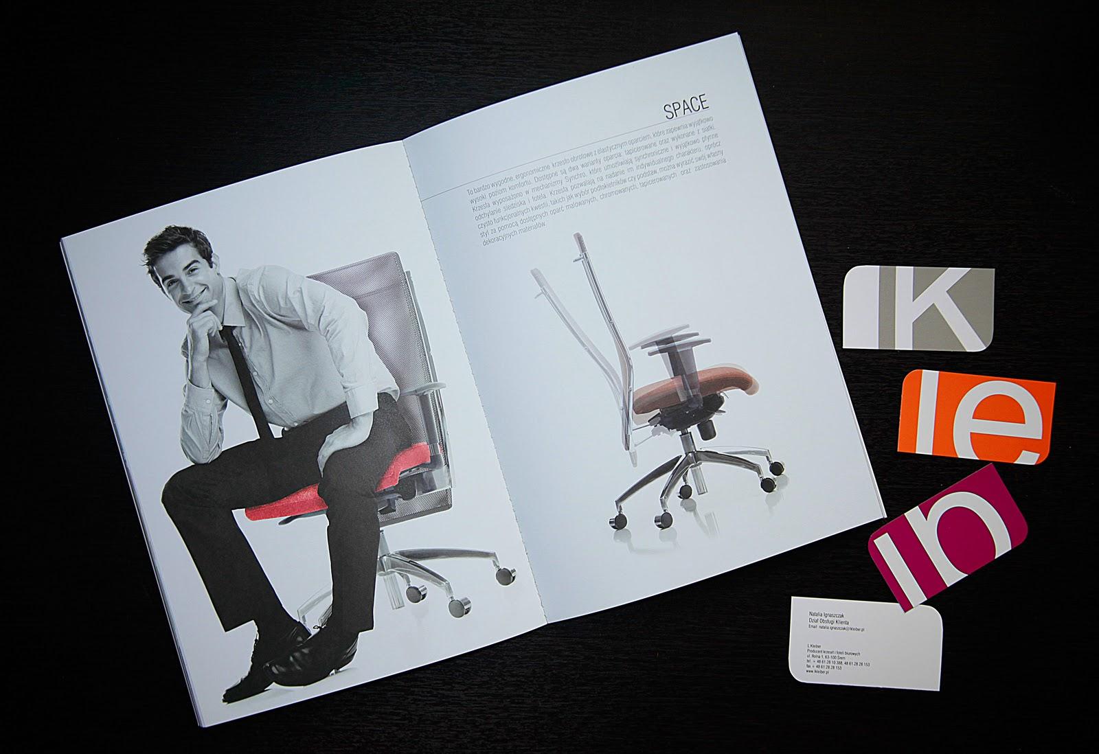 LKleiber katalog 2012 01