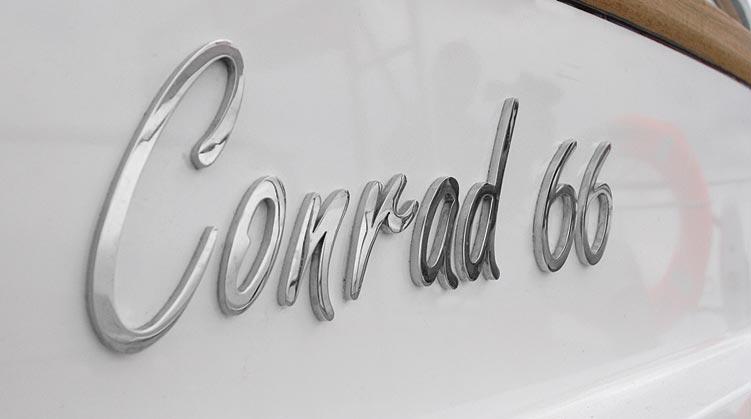 Conrad 66 photoexterior43