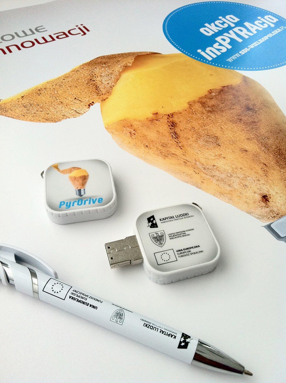 swiatowe-dni-innowacji-2011 22