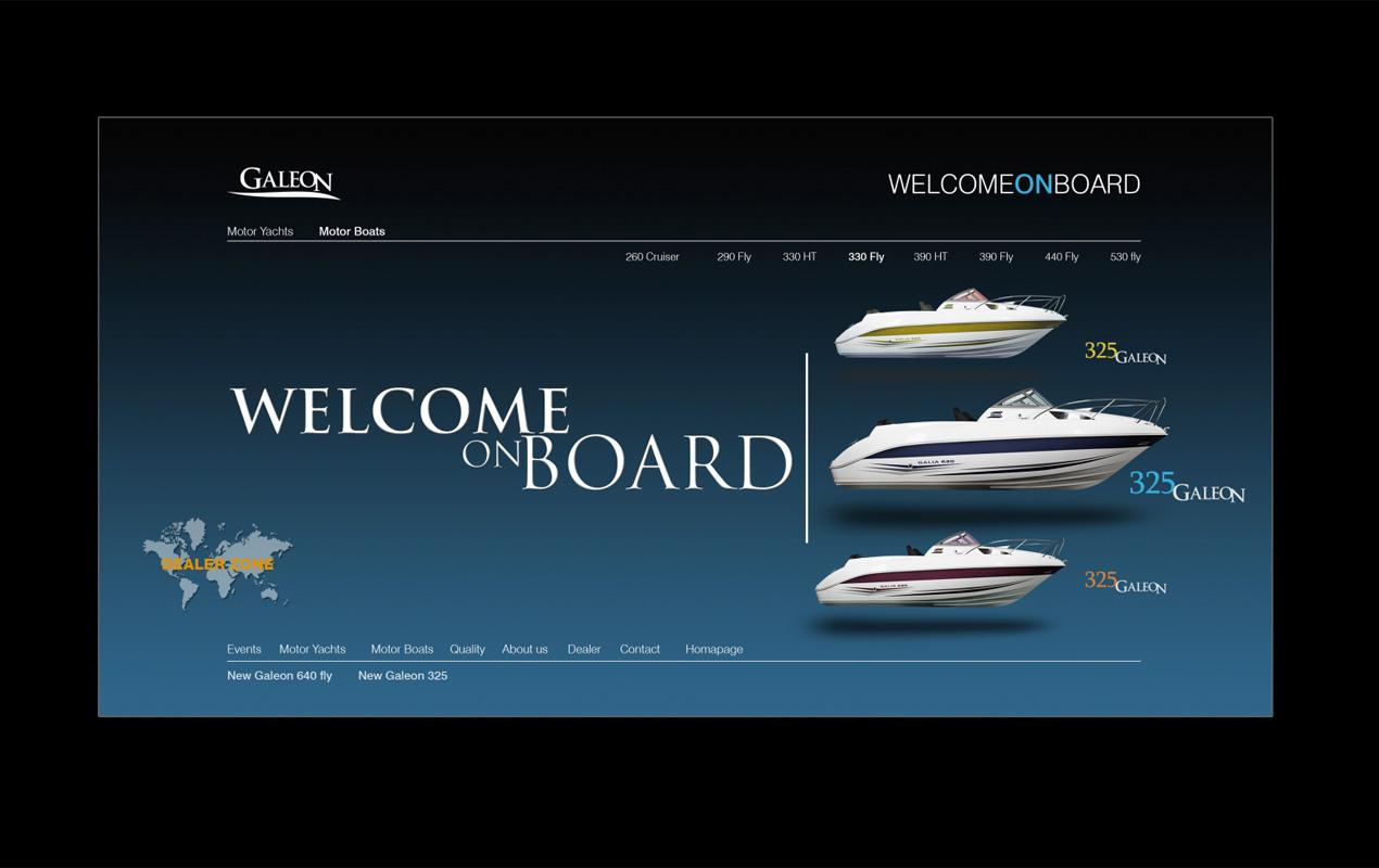 GALEON-PDF-08-www