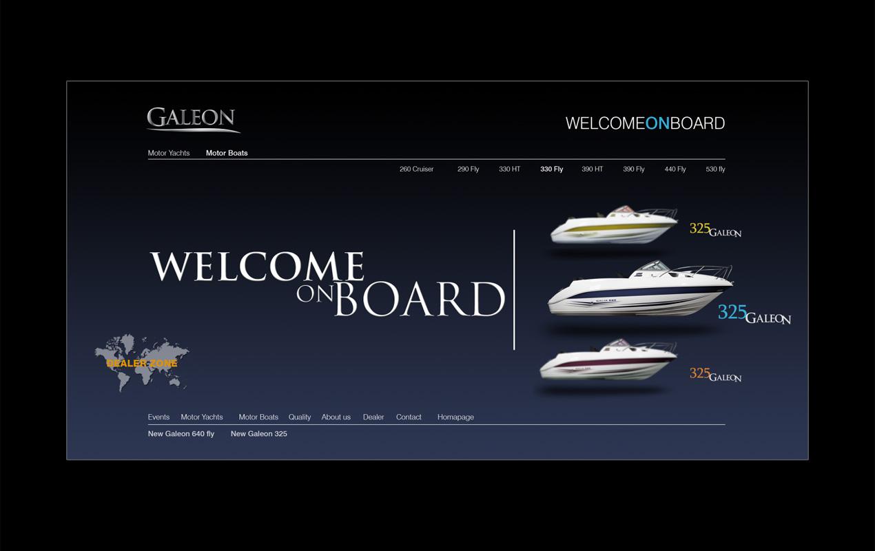 GALEON-PDF-09-www