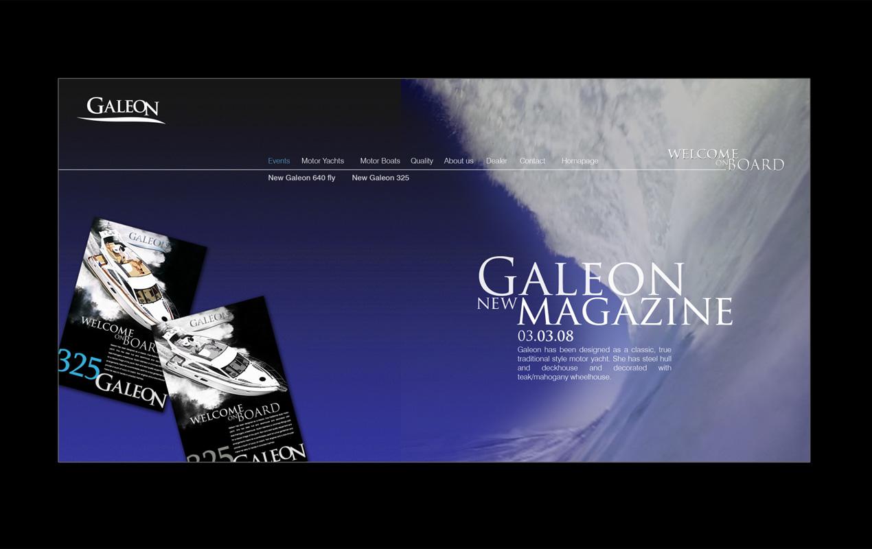 GALEON-PDF-14-www