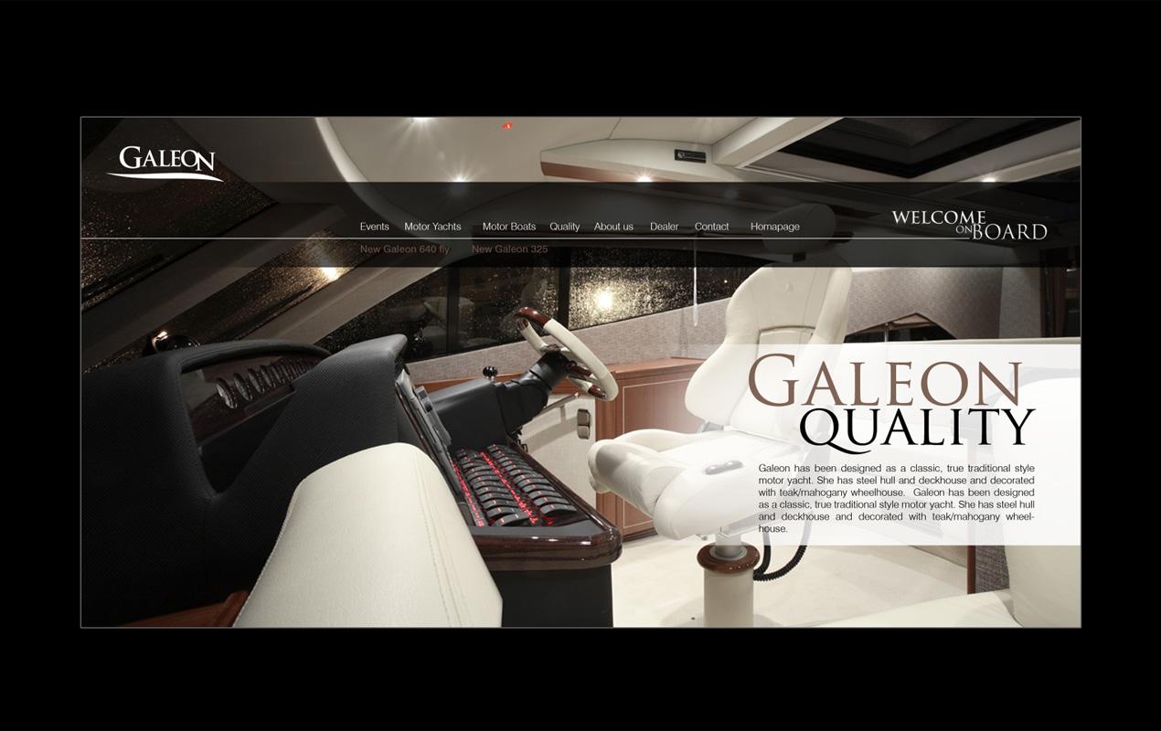GALEON-PDF-15-www