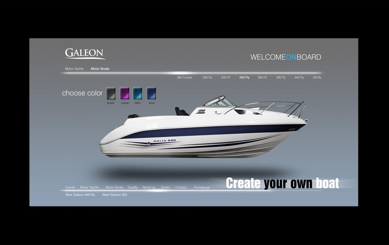 GALEON-PDF-17-www