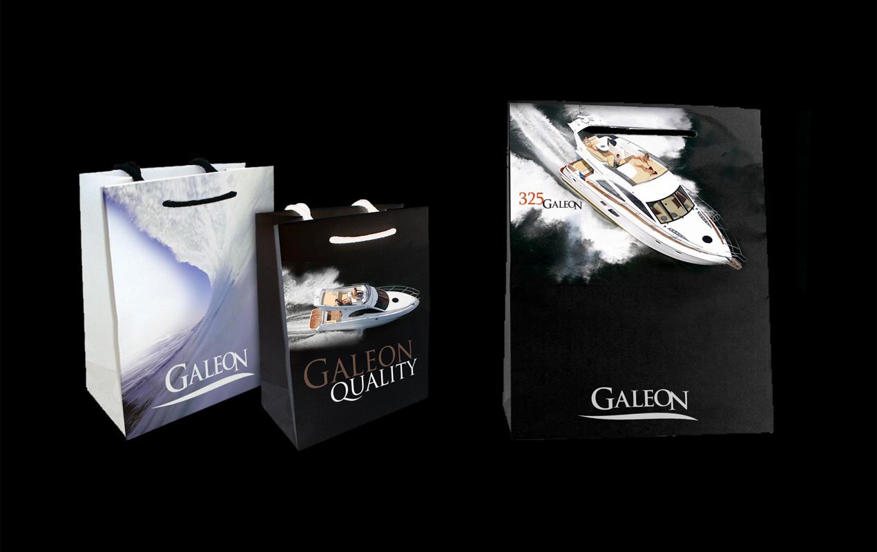 GALEON-PDF-25-mat-drukowane