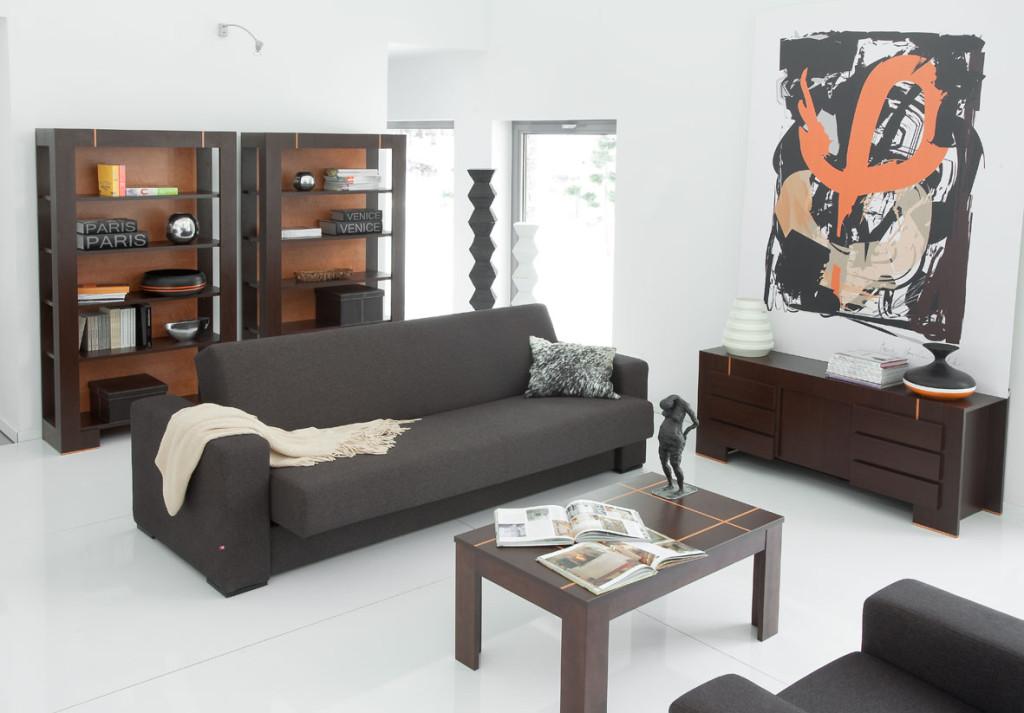 Мебель Для Гостиной Модерн Фото Москва