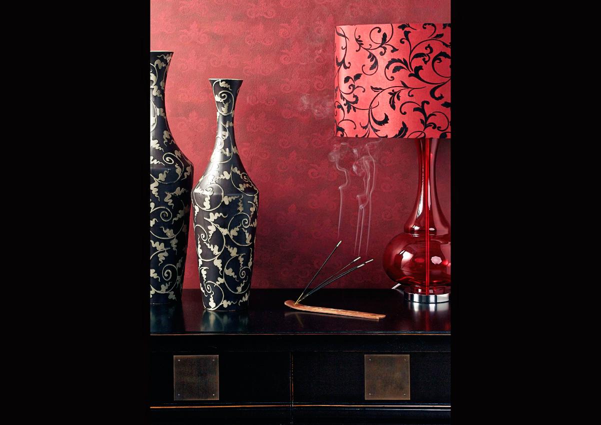 zdjęcia dodatków dekoracyjnych