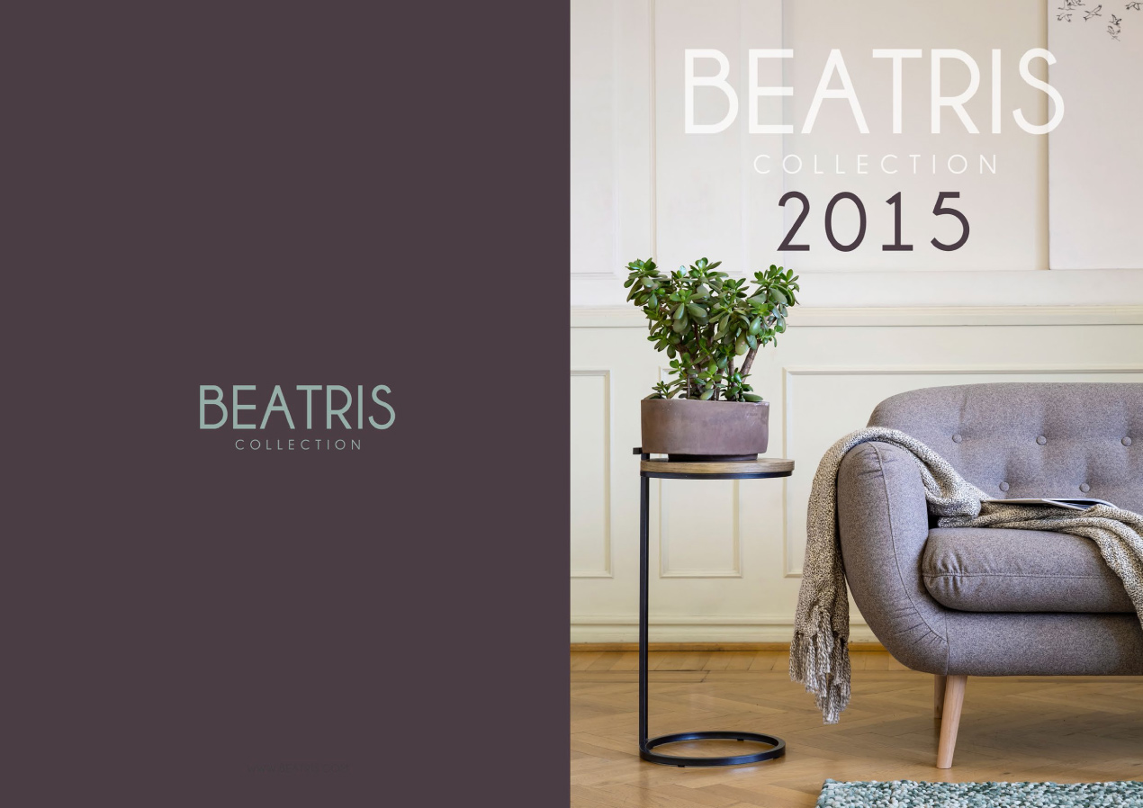 BEATRIS-COLLECTION-folder-ParkyPat-2