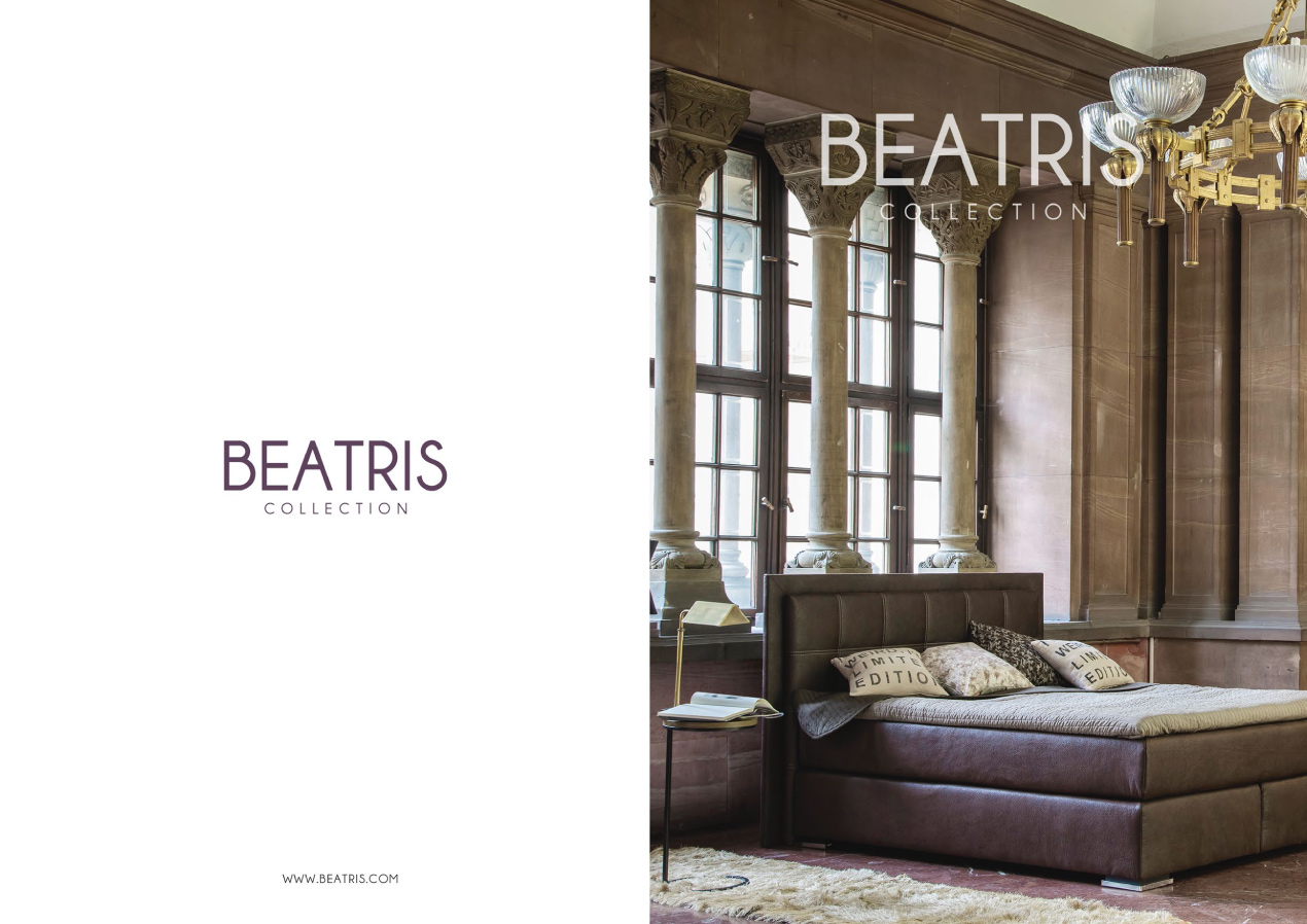 BEATRIS-COLLECTION-folder-ParkyPat-23