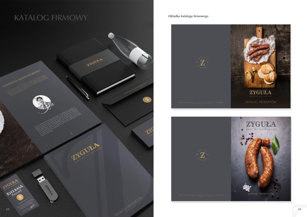 ZYGUŁA Brand Book ParkyPat-15
