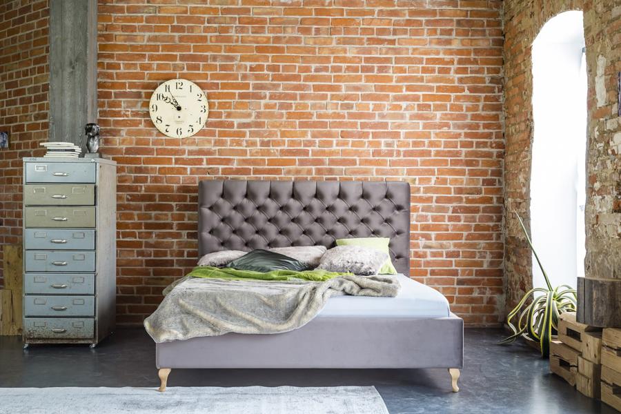 fotografia łóżek, zdjęcia mebli tapicerowany, studio fotograficzne, fotograf, profesjonalne