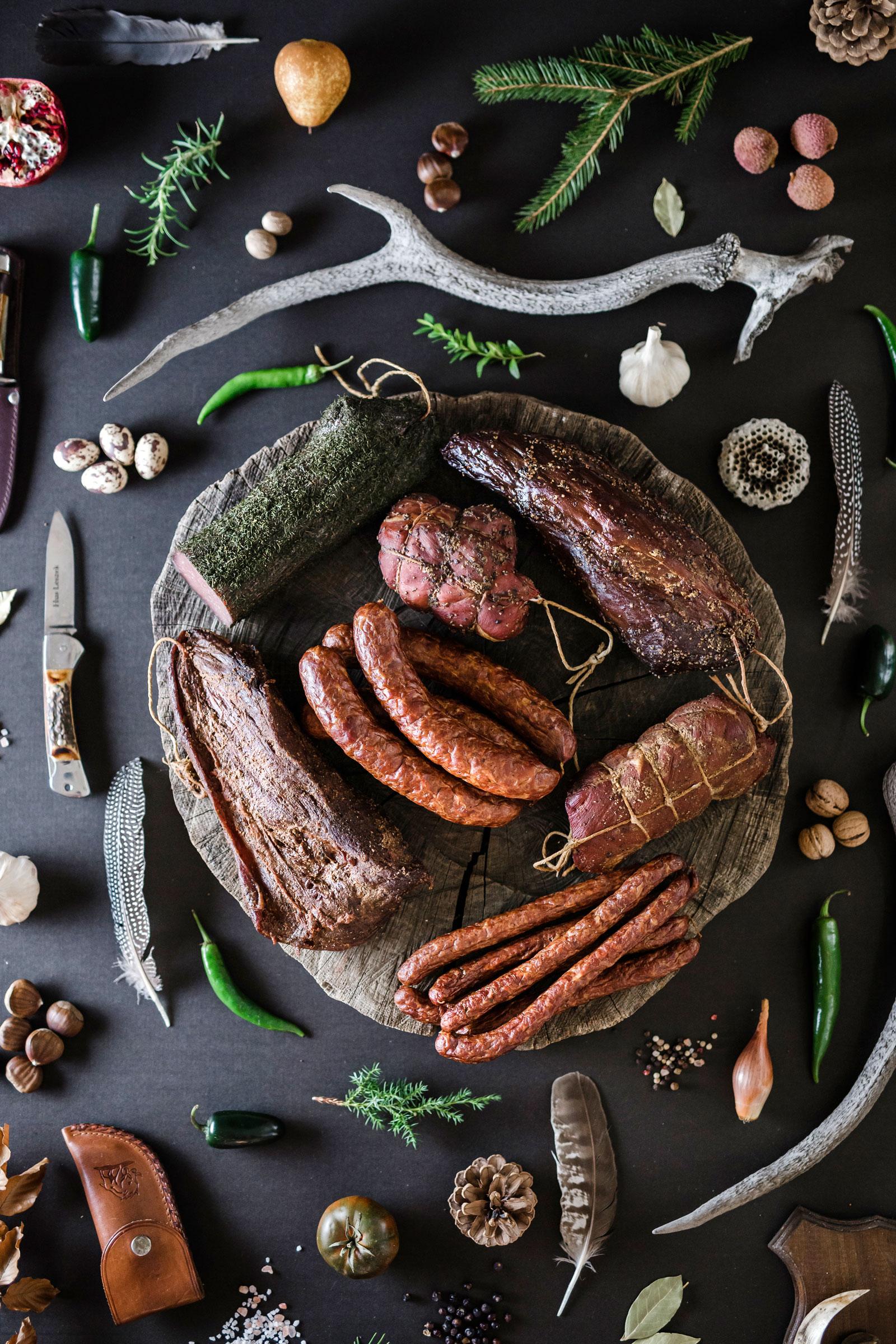 Zdjęcia-kulinarne-profesjonalny-fotograf-zywności